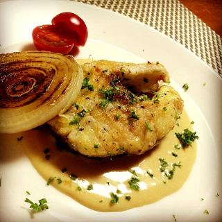 レシピ 真 鱈