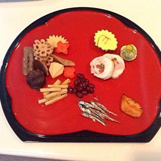 内山真弓(mayumica37)さんのSnapDishの料理写真・レシピ投稿一覧
