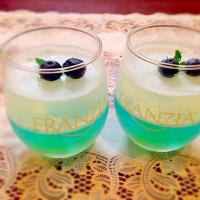 Hawaiian Sparkling Jelly