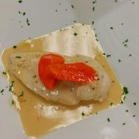 shallow poached chicken breast #Chicken #poach