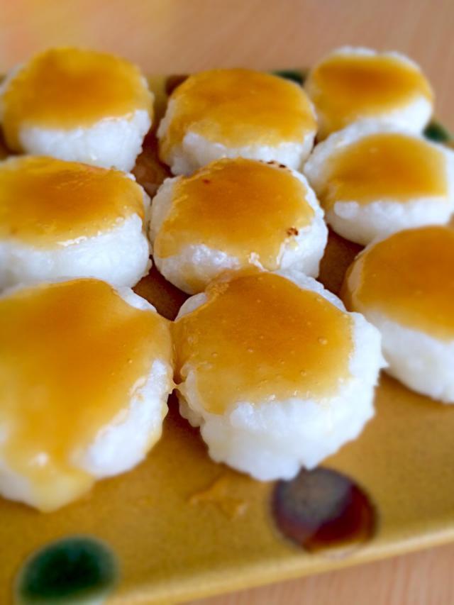 もち米 で簡単 人気の料理レシピまとめ Snapdish スナップディッシュ