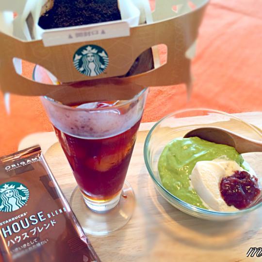 スタバのコーヒー豆おすすめ10選♡楽しい美味しいおうちカフェのススメ