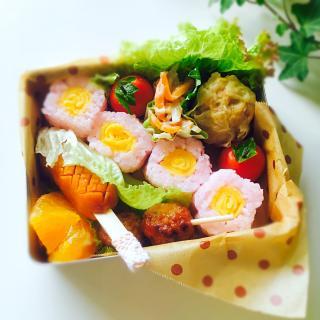キャラクター 巻き寿司のレシピと料理アイディア128件snapdish