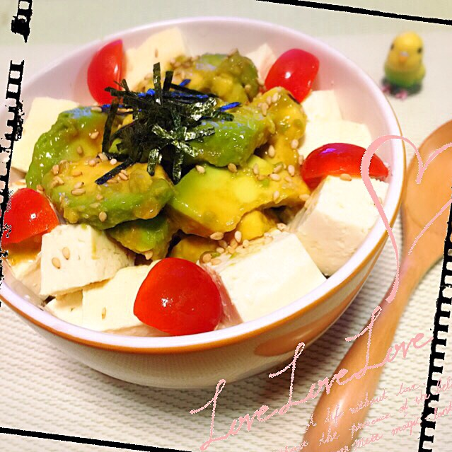 木綿 豆腐 ダイエット