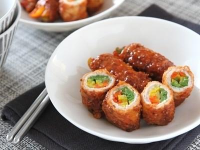簡単 おかず 夕飯 の 忙しくてもすぐできる夕飯レシピ18選!超簡単で美味しいおかず特集☆