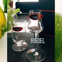#RIEDEL  collectionsより