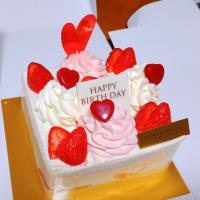 birthday & whiteday